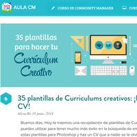 35-plantillas-de-curriculums-creativos-c2a1destaca-con-tu-cv-_phixr_mini