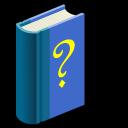 BeOS_Help_book