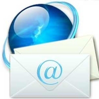 e-mail_phixr_mini