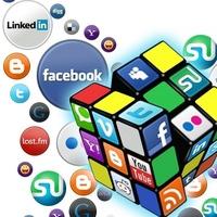 evolucion-redes-sociales-2_phixr_mini