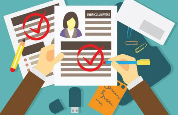 8 consejos para buscar trabajo por internet sara lorente for Busco trabajo en oficina