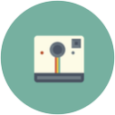 flat_icons-graficheria.it-02