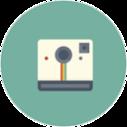 flat_icons-graficheria.it-02
