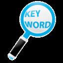 keyword_1__