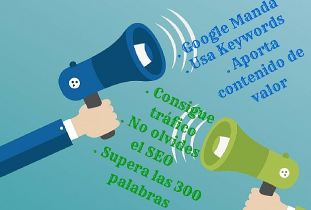 Traductor para entender al Community Manager